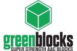 greenblocks