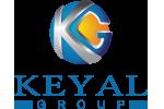 keyal